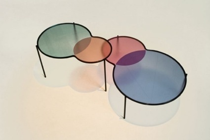 500x_hues_tables_4.jpg
