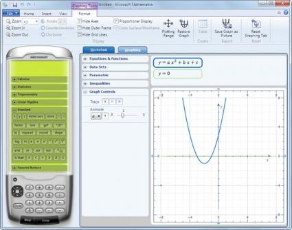 microsoft-mathematics-550x434.jpg