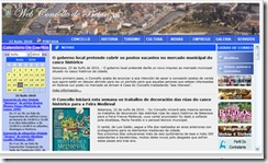 web_concello