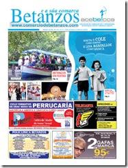 betanzsoeasuacomarca_0910_portada