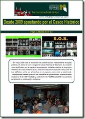 memoria_2009-2011