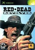 Red-Dead-Revolver-Xbox