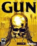 Gun_Coverart