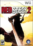 red_steel_2_temp_boxart