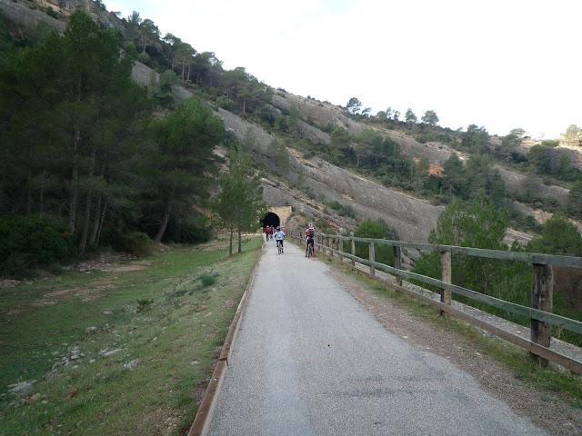 mini kedada catalana veraniega 2010 P1000865