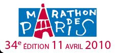 paris marathon 2010.png.jpg