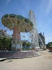 31-fete_des_tuileries_grande_roue.jpg