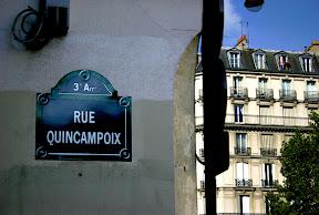 rueQuincampoix1.jpeg