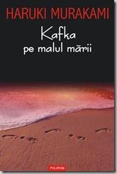 kafka_pe_malul_marii