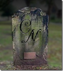 Gravestone-cropped