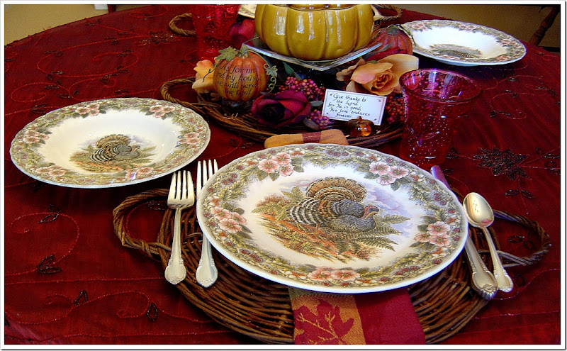 thanksgiving table 006