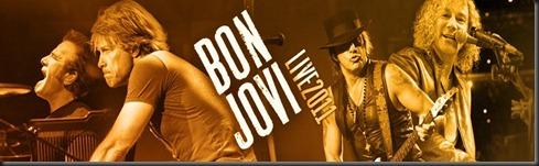 live tour 2011