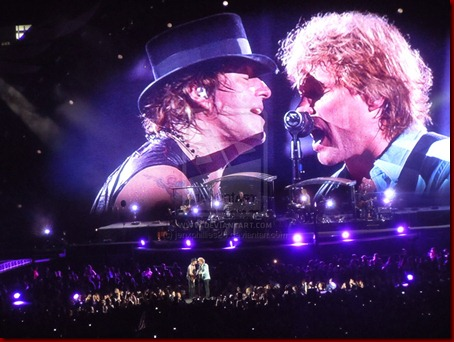 jon_and_richie_the_circle_tour_by_jenxphillies24-d2txcc7