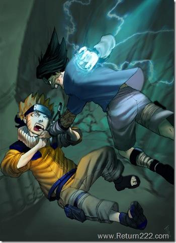 Naruto_Kun_Vs__Sasuke_Kun_by_KKADUKEN