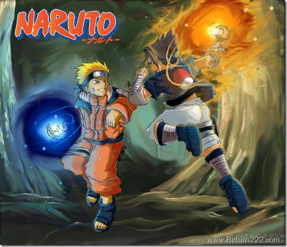 Naruto__Worlds_Collide_by_muzikmastamaku