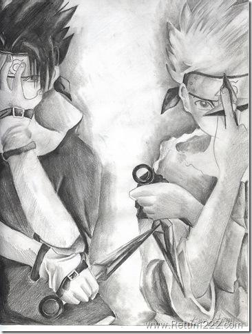 Naruto_and_Sasuke