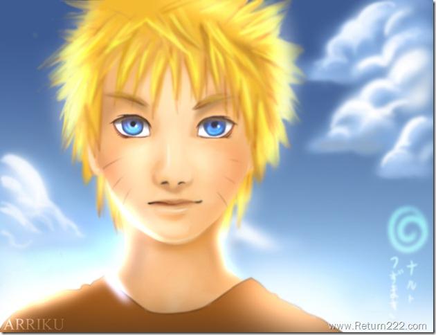 Naruto__D_by_arriku