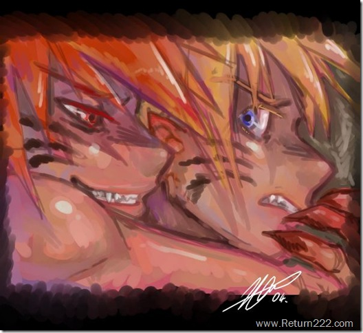 Kyuubi_and_Naruto___take_me_on