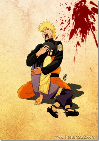 Naruto__NaruHina__Finished_by_Renny08