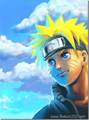 Naruto__Naruto_Portrait_by_Risachantag