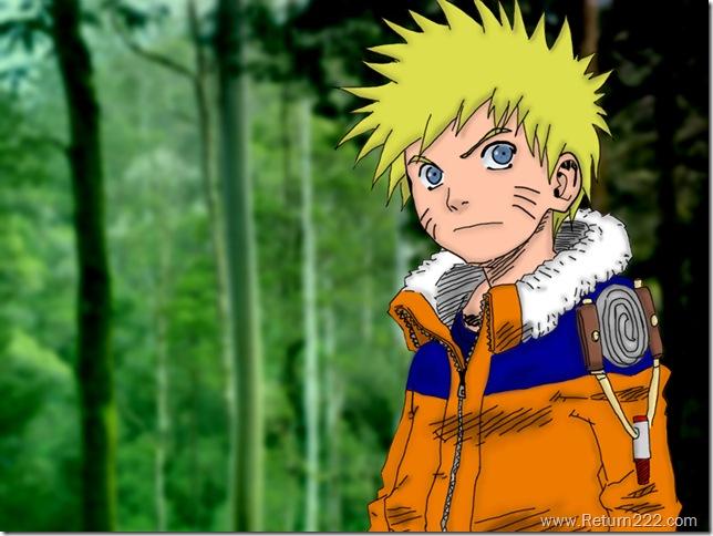 Naruto__Naruto_Wallpaper