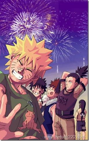 Naruto__New_Year_s_by_Risachantag