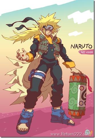 Naruto__Rey_Vision_by_reyyyyy