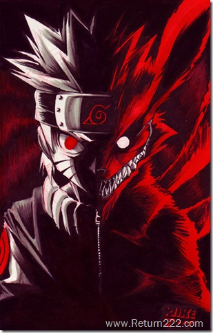 Naruto___My_Better_Half_by_vashperado