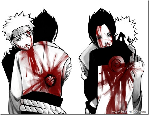 Naruto___Perfect_Ending_by_nuu
