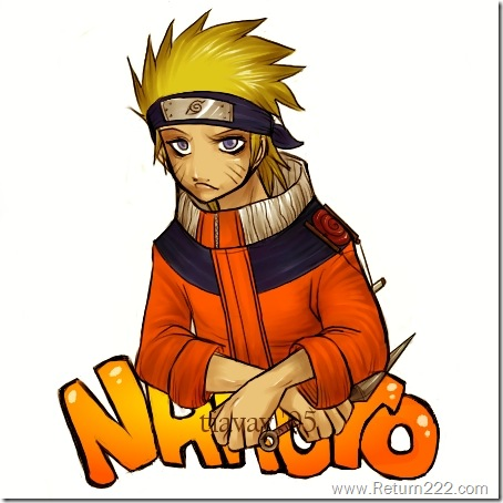 __Naruto___by_Tiavay