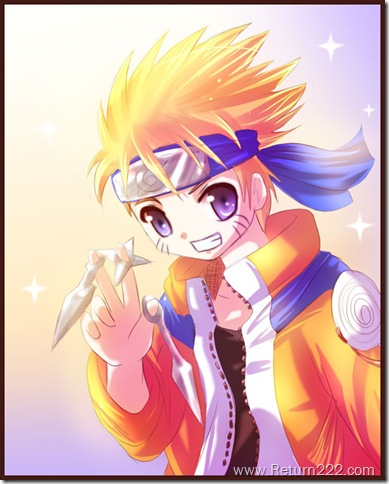 __Naruto___by_yant