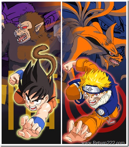 DBZ_Naruto__The_Monster_Inside