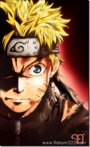 Fam_Arts___Episode_2_Naruto_by_mazjojo