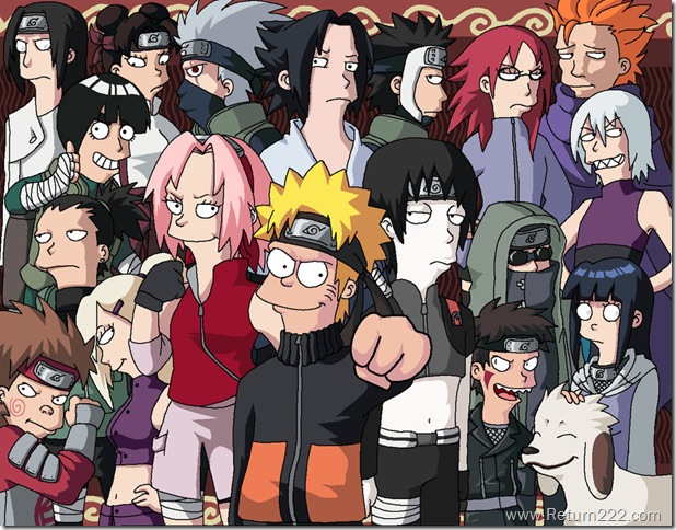 Groeningnized_Naruto_by_Pumpkin_Girl