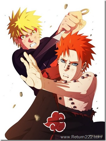 Naruto_vs__Pain_by_yopakfu