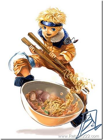 naruto-loves-noodles