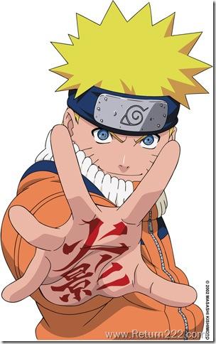 news_2007-03-14_naruto-clash-of-ninja-mvz