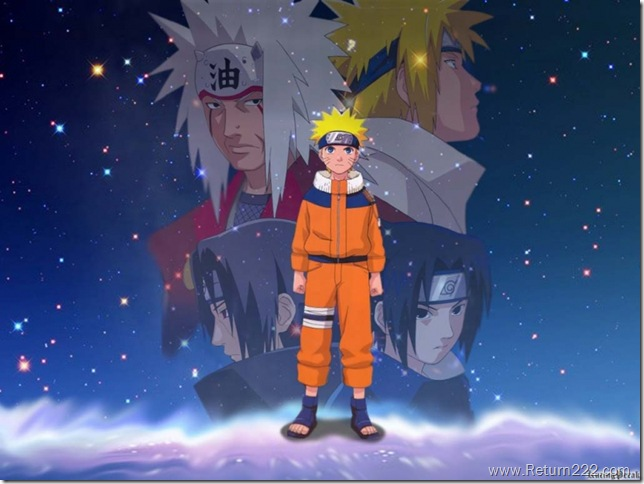 some-of-the-naruto-gang