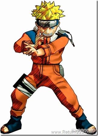 [Naruto_com_br]_Naruto_013