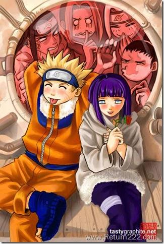 Naruto_and_Hinata