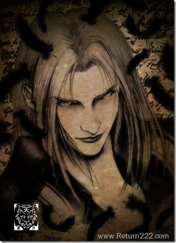 Sephiroth_FFVII_by_Kazz_curaudo
