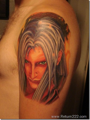 Sephiroth_FINISHED_by_Pugnap