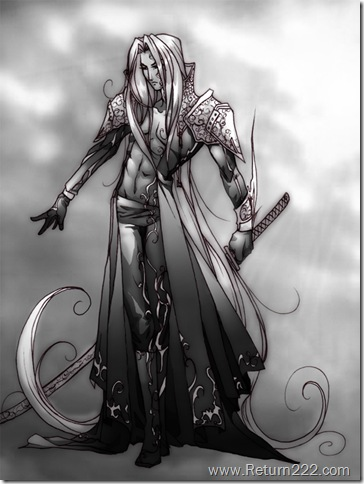 Sephiroth__God_of_War_by_teamsugoi1