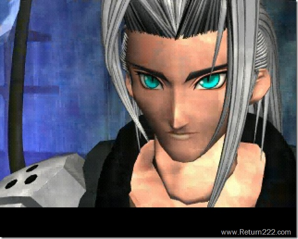 sephiroth_by_Absolhunter251