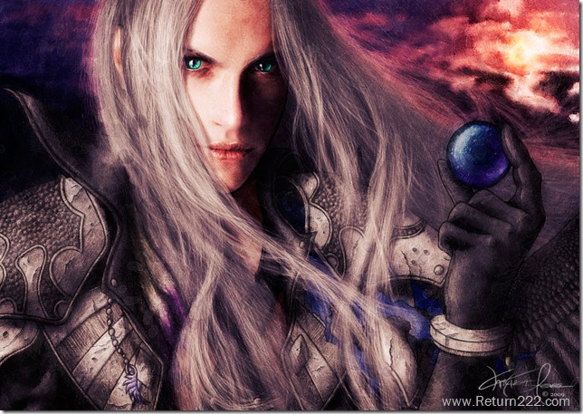 Final_Fantasy_VII___Sephiroth_by_Mustesielu