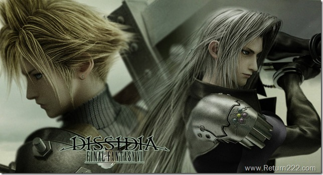 Cloud_and_Sephiroth_by_kinly