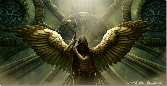 Reaper_by_kerembeyit