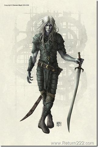 Dark_Elf_male_by_kerembeyit