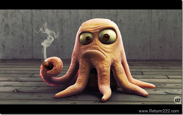 Bobby__the_little_octopus_by_weilynn