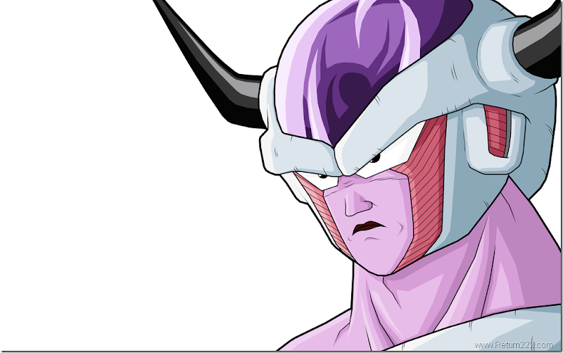 Frieza_2nd_Form_by_drozdoo